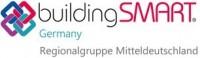 buildingSMART - Regionalgruppe Mitteldeutschland
